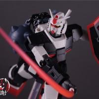 ROBOT魂 RX78-1 Anime Ver.
