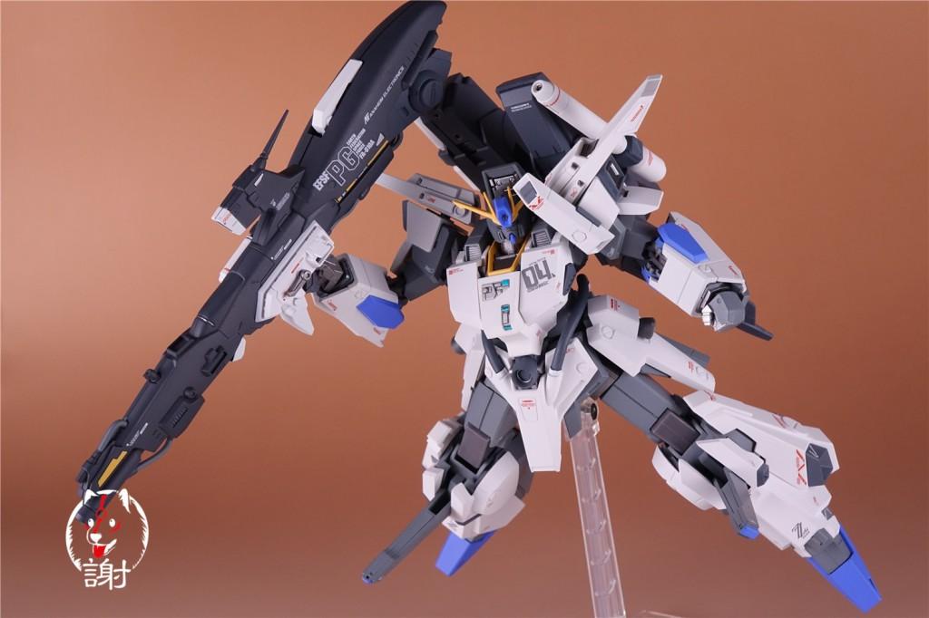 DSC04653