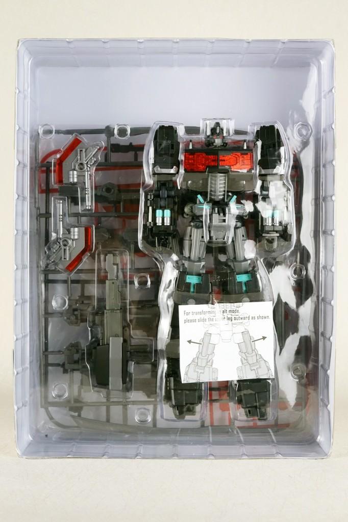DSC06702