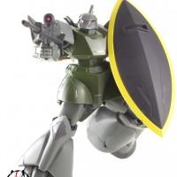 Hcm-pro 勇士