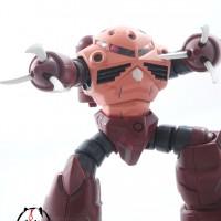 Hcm-pro 夏亚专用魔蟹