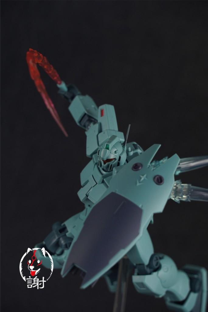 DSC01539